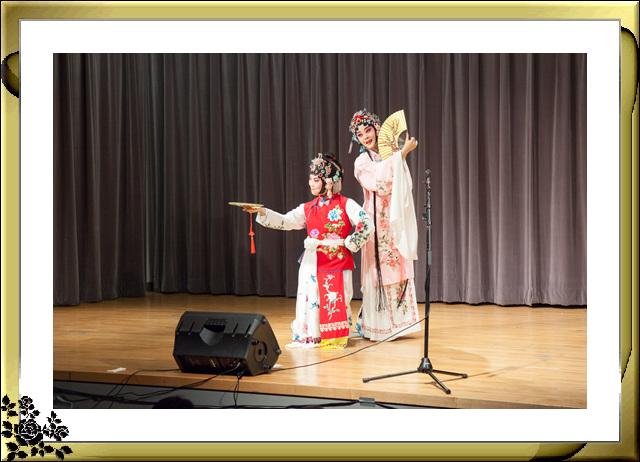 法拉盛图书馆2017年春季文艺汇演(4月30日下午2时—4时)_图1-3