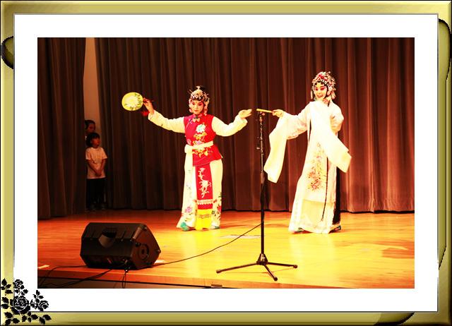 法拉盛图书馆2017年春季文艺汇演(4月30日下午2时—4时)_图1-6