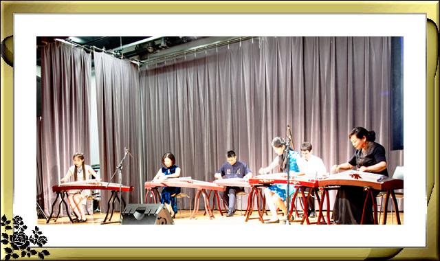 法拉盛图书馆2017年春季文艺汇演(4月30日下午2时—4时)_图1-16