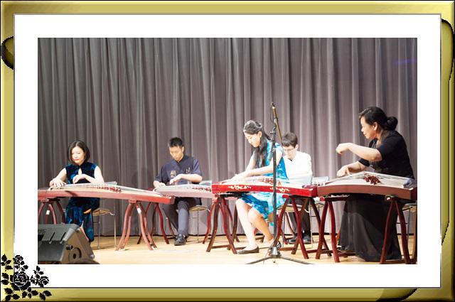 法拉盛图书馆2017年春季文艺汇演(4月30日下午2时—4时)_图1-17
