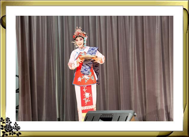 法拉盛图书馆2017年春季文艺汇演(4月30日下午2时—4时)_图1-19