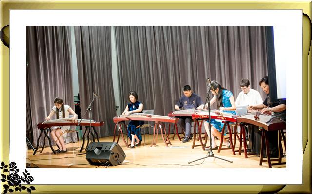 法拉盛图书馆2017年春季文艺汇演(4月30日下午2时—4时)_图1-18