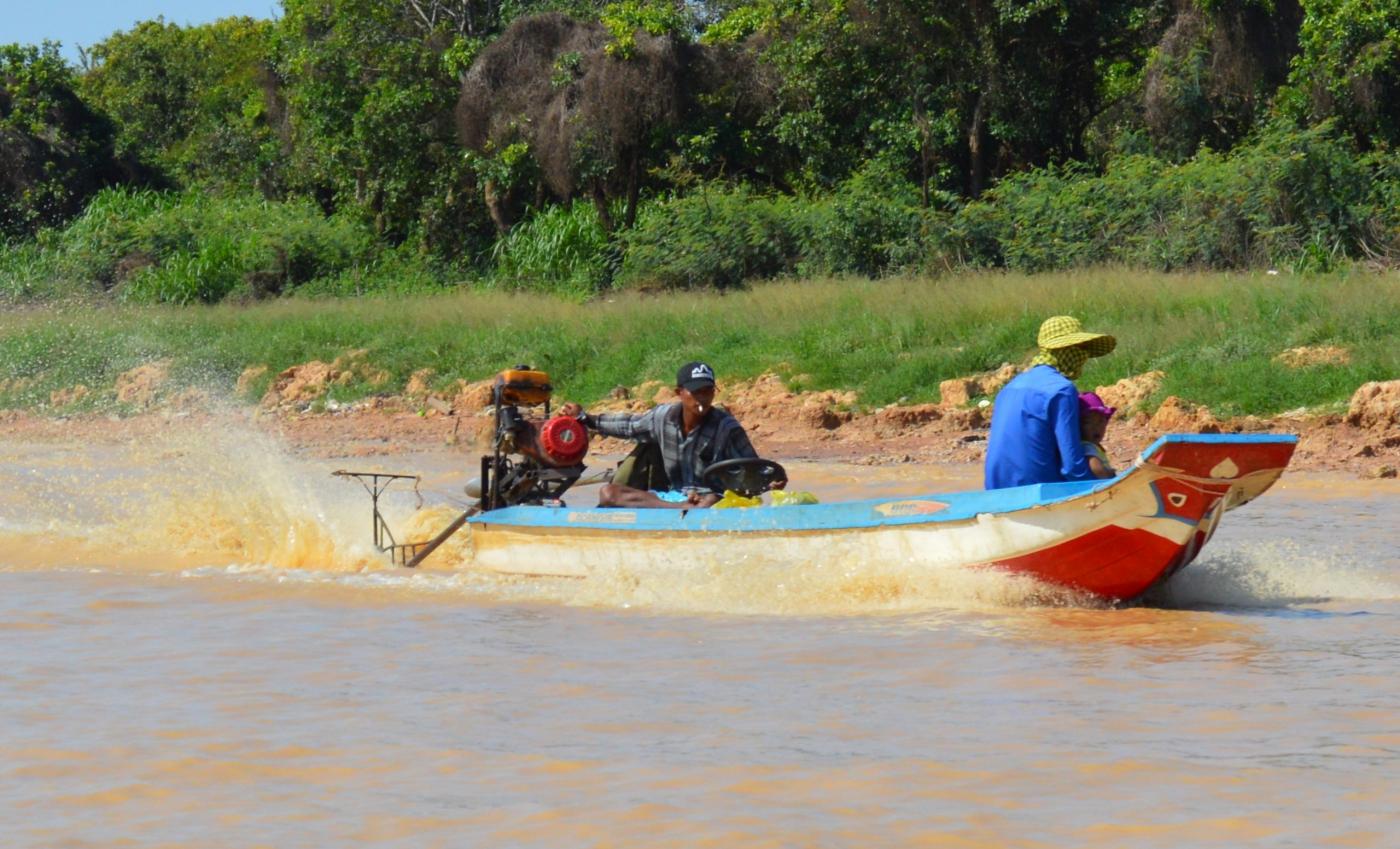 柬埔寨暹粒印象_图1-18