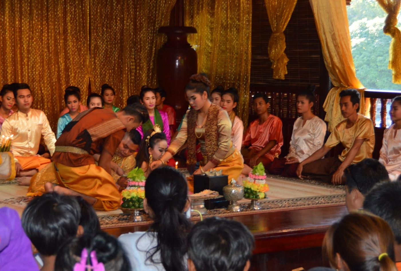 柬埔寨暹粒印象_图1-24