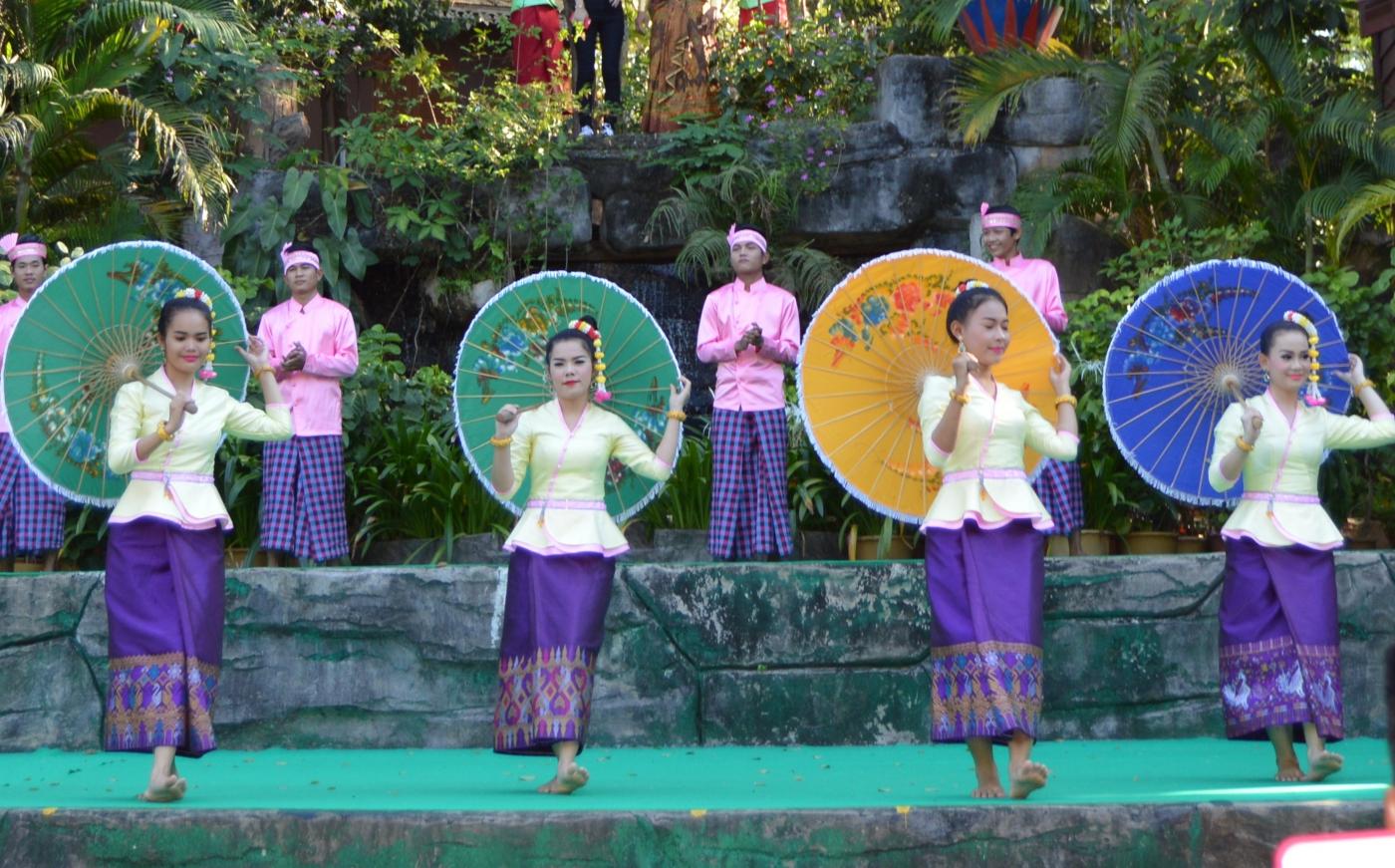 柬埔寨暹粒印象_图1-25