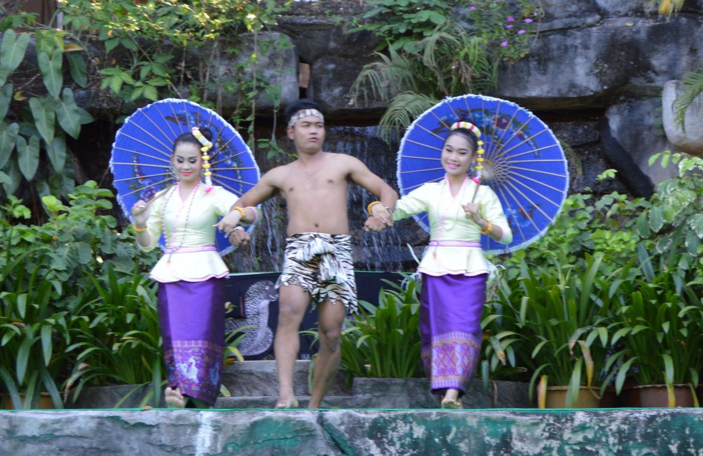 柬埔寨暹粒印象_图1-26