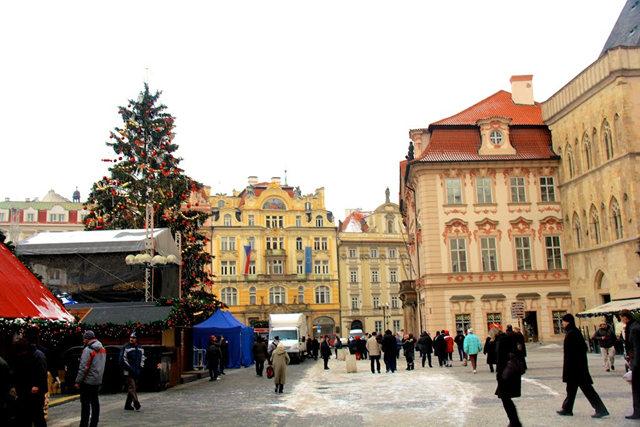 2013 布拉格之冬_图1-8