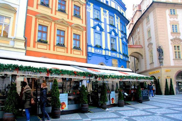 2013 布拉格之冬_图1-10