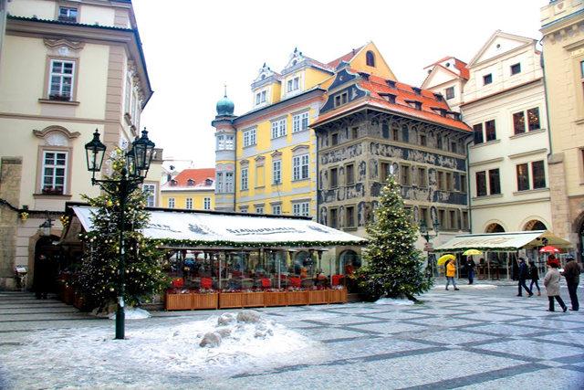 2013 布拉格之冬_图1-11