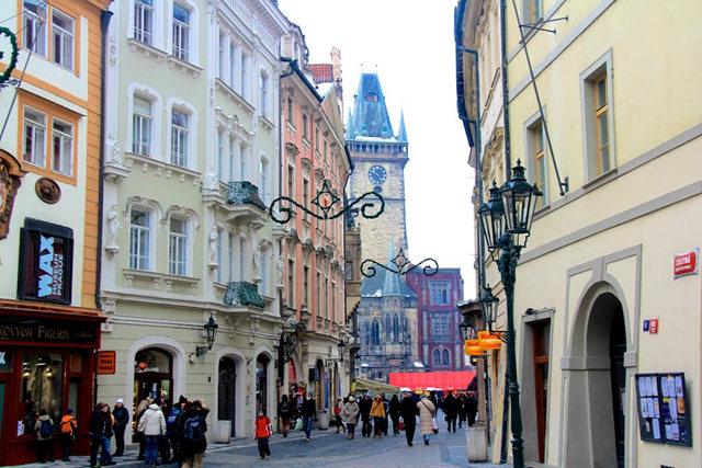 2013 布拉格之冬_图1-13