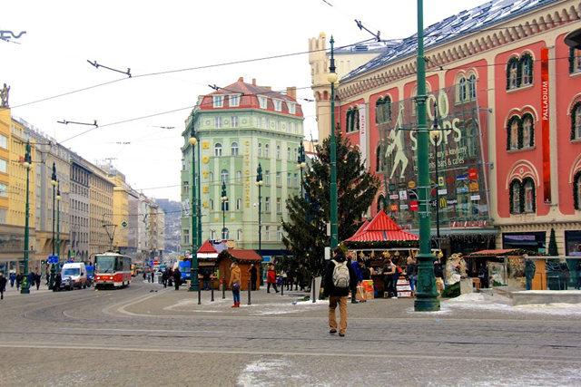 2013 布拉格之冬_图1-19