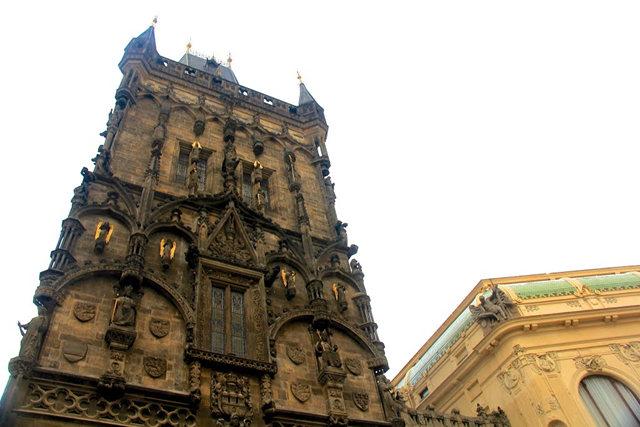 2013 布拉格之冬_图1-26