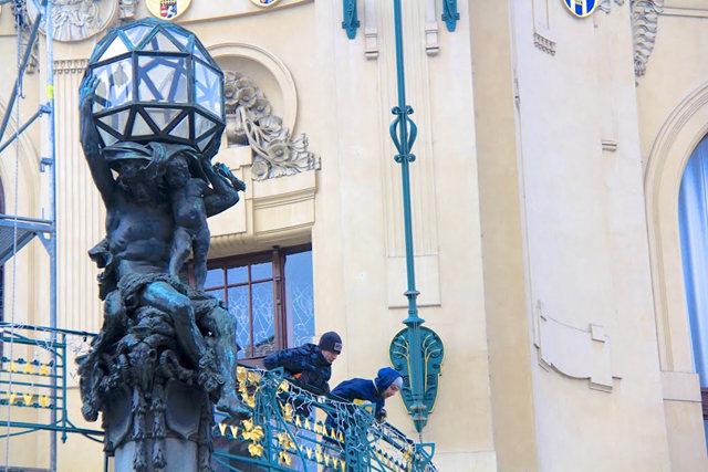 2013 布拉格之冬_图1-27