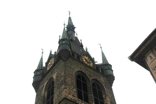 2013  布拉格之冬  2_图1-6