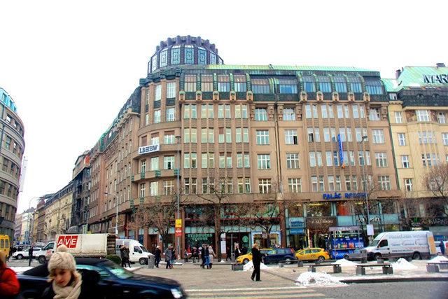 2013  布拉格之冬  2_图1-8