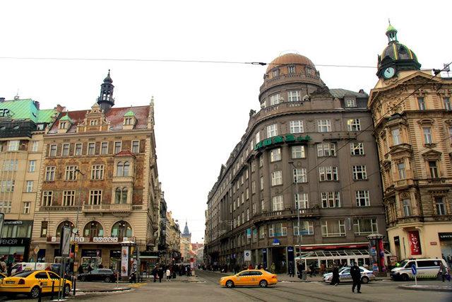 2013  布拉格之冬  2_图1-12