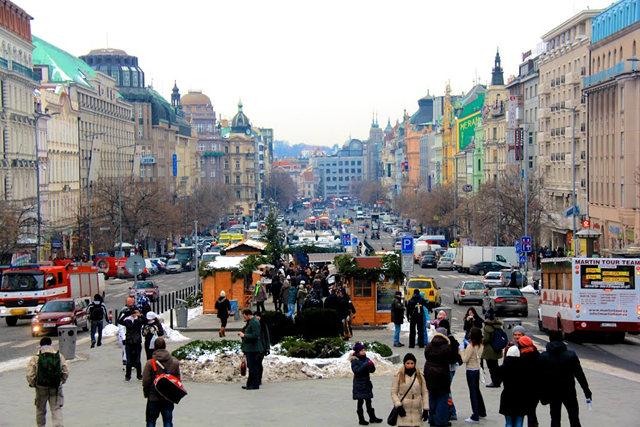 2013  布拉格之冬  2_图1-13