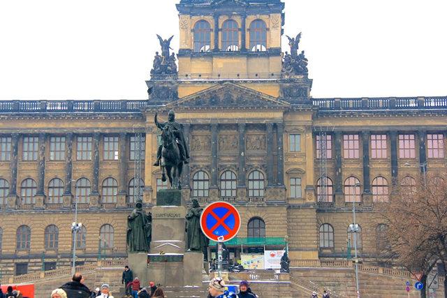 2013  布拉格之冬  2_图1-15