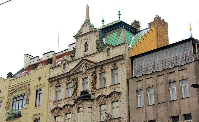 2013  布拉格之冬  2_图1-16