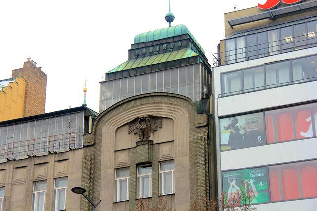 2013  布拉格之冬  2_图1-17