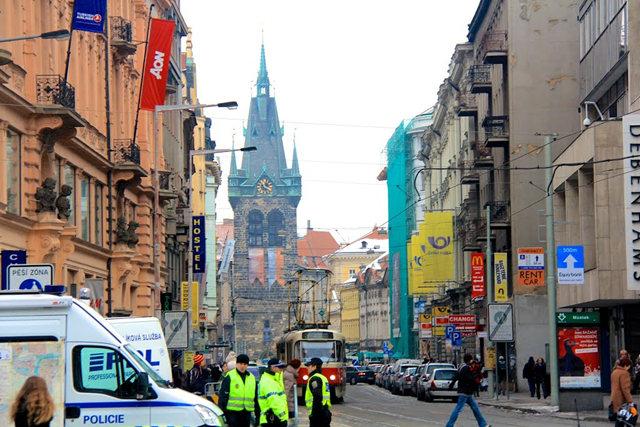 2013  布拉格之冬  2_图1-18