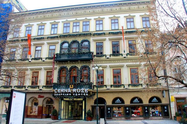 2013  布拉格之冬  2_图1-19