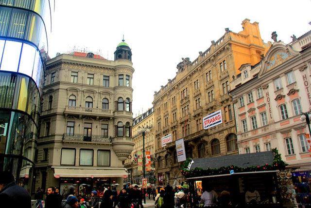 2013  布拉格之冬  2_图1-20