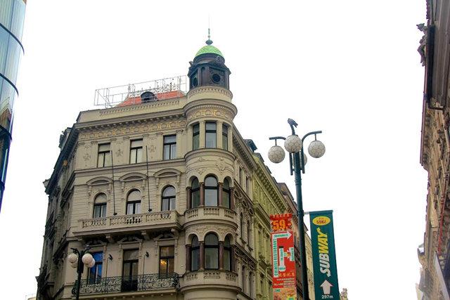 2013  布拉格之冬  2_图1-21