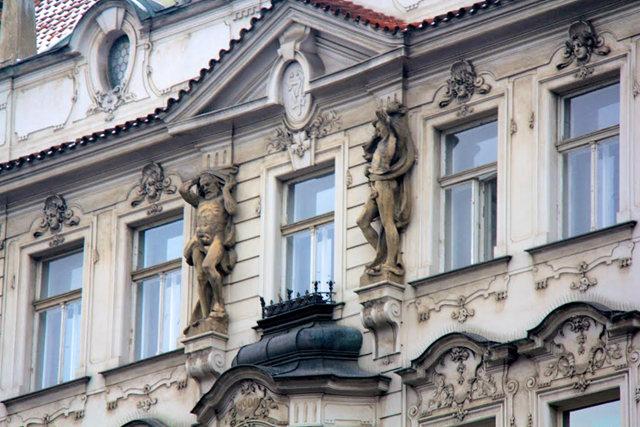 2013  布拉格之冬  2_图1-22