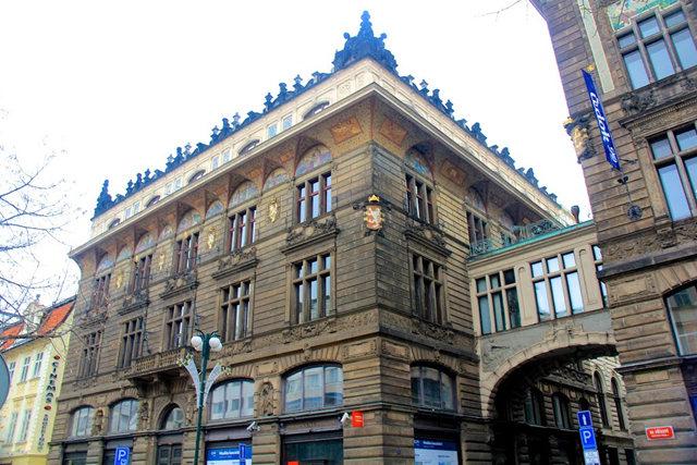 2013  布拉格之冬  2_图1-24
