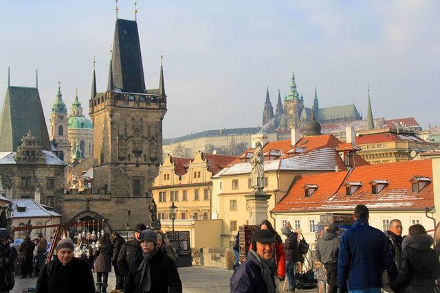 2013  布拉格之冬  2_图1-26
