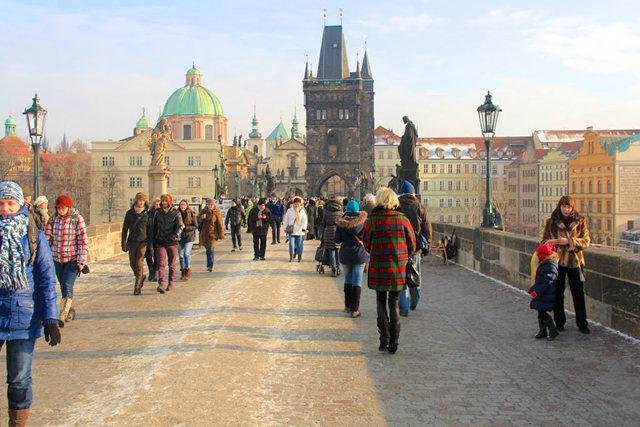 2013  布拉格之冬  2_图1-27