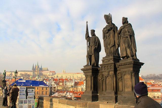 2013  布拉格之冬  2_图1-28