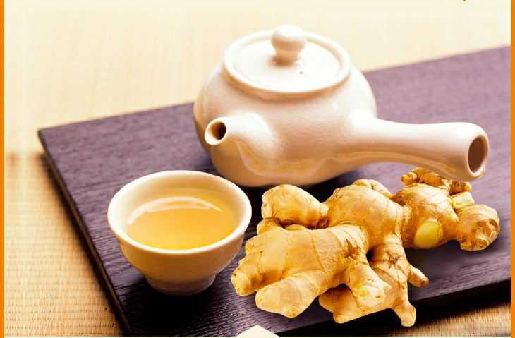 立夏了,我们来喝姜枣茶!_图1-5
