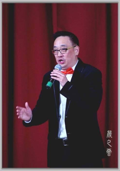 春晖     2017(母亲节)献礼_图1-3