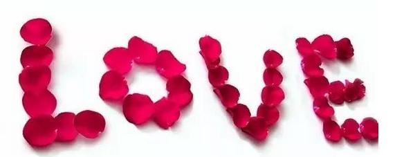 玫瑰粳米解郁粥_图1-1