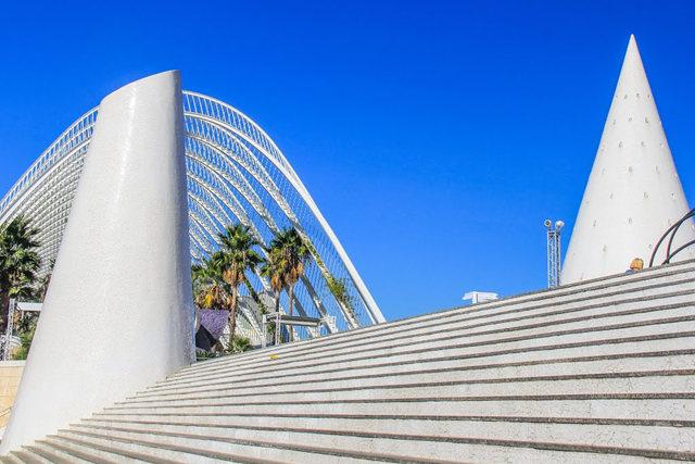 西班牙巴伦西亚艺术科学城   2_图1-6