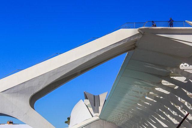 西班牙巴伦西亚艺术科学城   2_图1-8