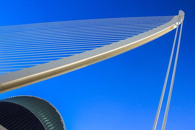 西班牙巴伦西亚艺术科学城   2_图1-11