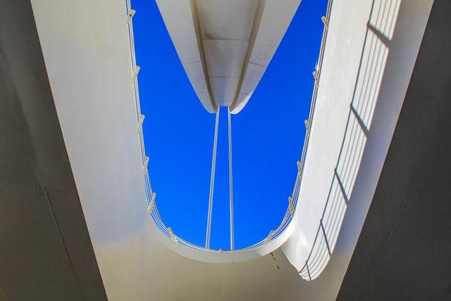 西班牙巴伦西亚艺术科学城   2_图1-12