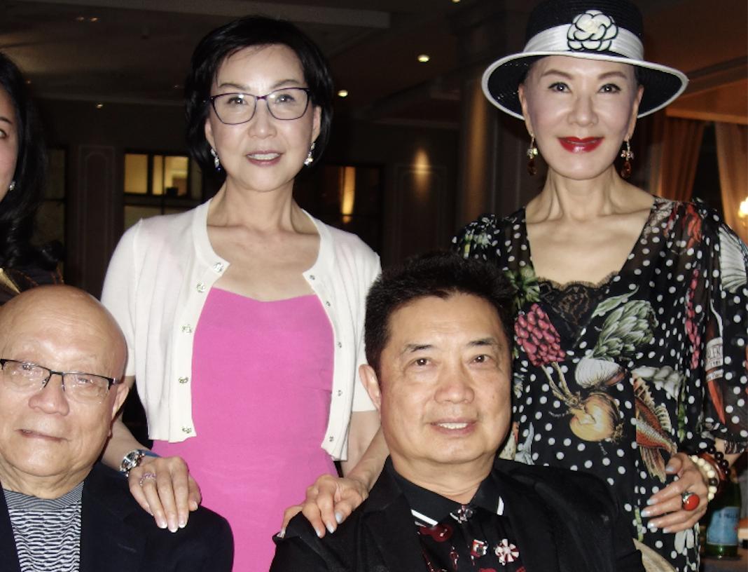 与你分享:晒晒几天来在上海的见闻_图1-1