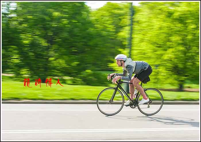 动感追拍2017年五区自行车赛_图1-2