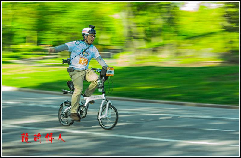 动感追拍2017年五区自行车赛_图1-1