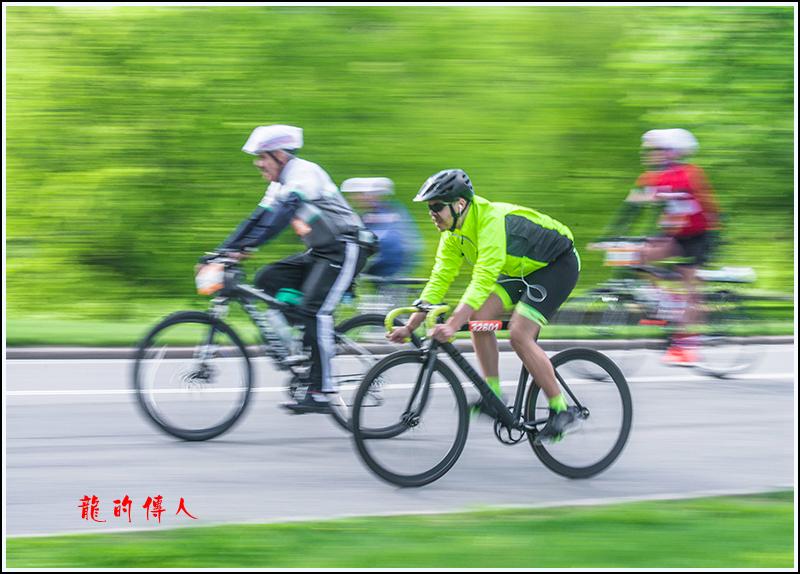 动感追拍2017年五区自行车赛_图1-5