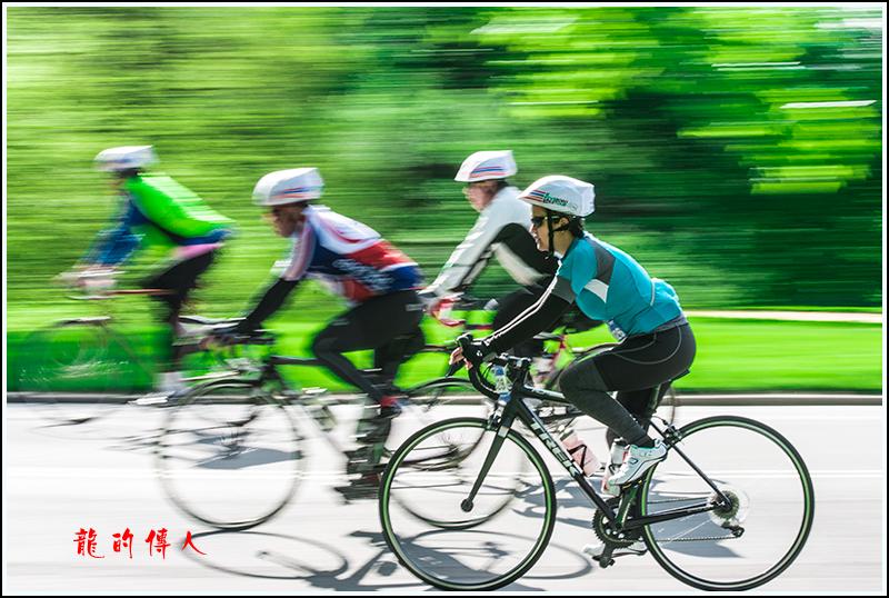动感追拍2017年五区自行车赛_图1-8
