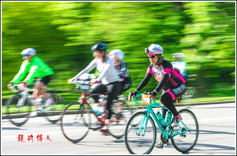 动感追拍2017年五区自行车赛_图1-11