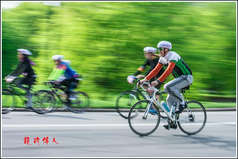 动感追拍2017年五区自行车赛_图1-15
