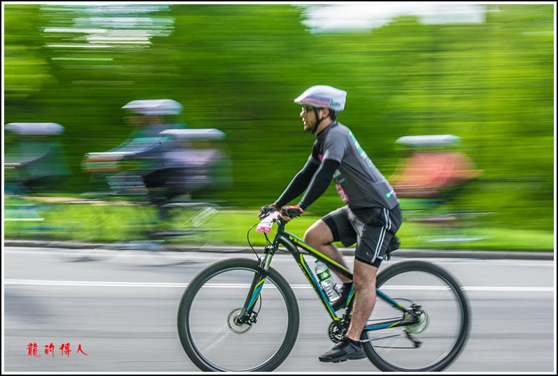 动感追拍2017年五区自行车赛_图1-12