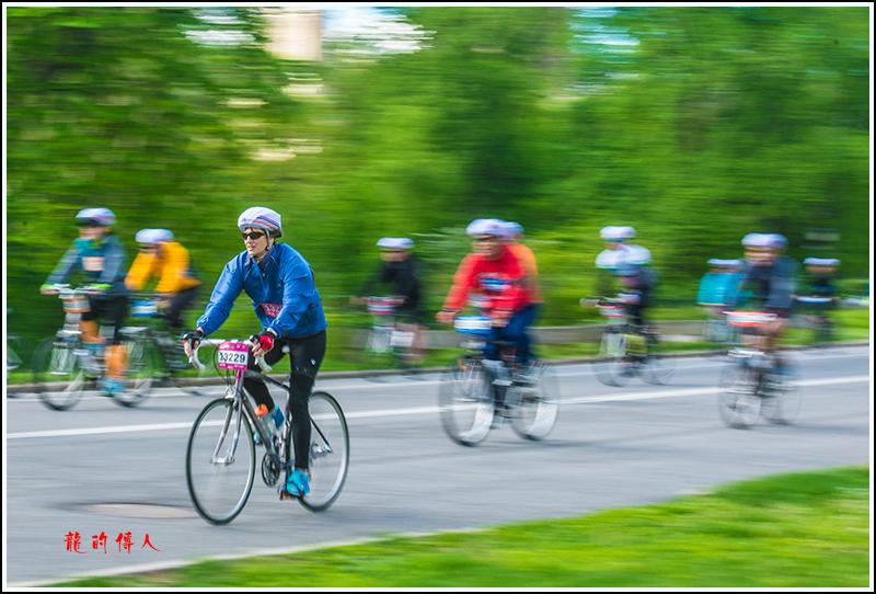 动感追拍2017年五区自行车赛_图1-13