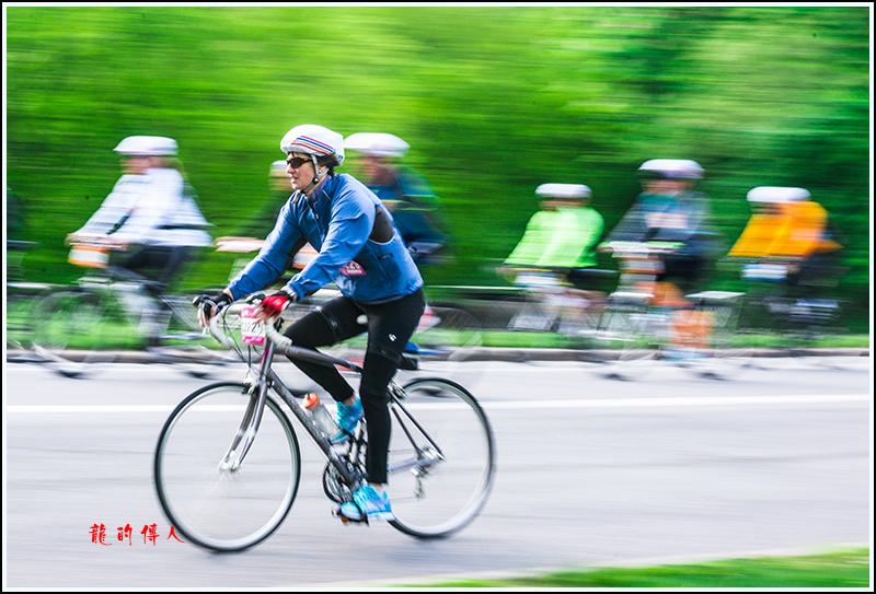 动感追拍2017年五区自行车赛_图1-16